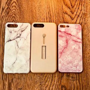 iPhone 8 Case!